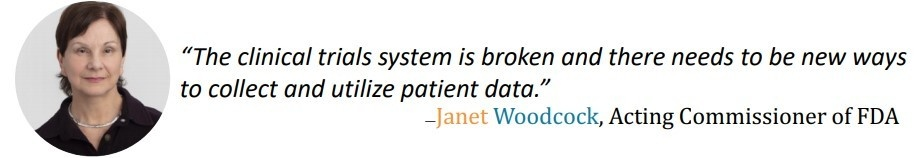 janet-wood-cock-quote